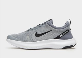 Nike Flex Experience RN 8   JD Sports