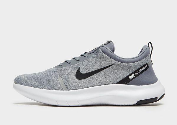 46ec5da3b161 Nike Flex Experience RN 8