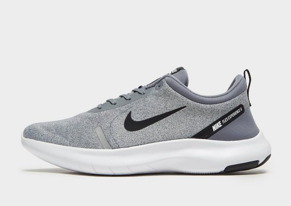 6889e00e62f3 Nike Flex Experience RN 8