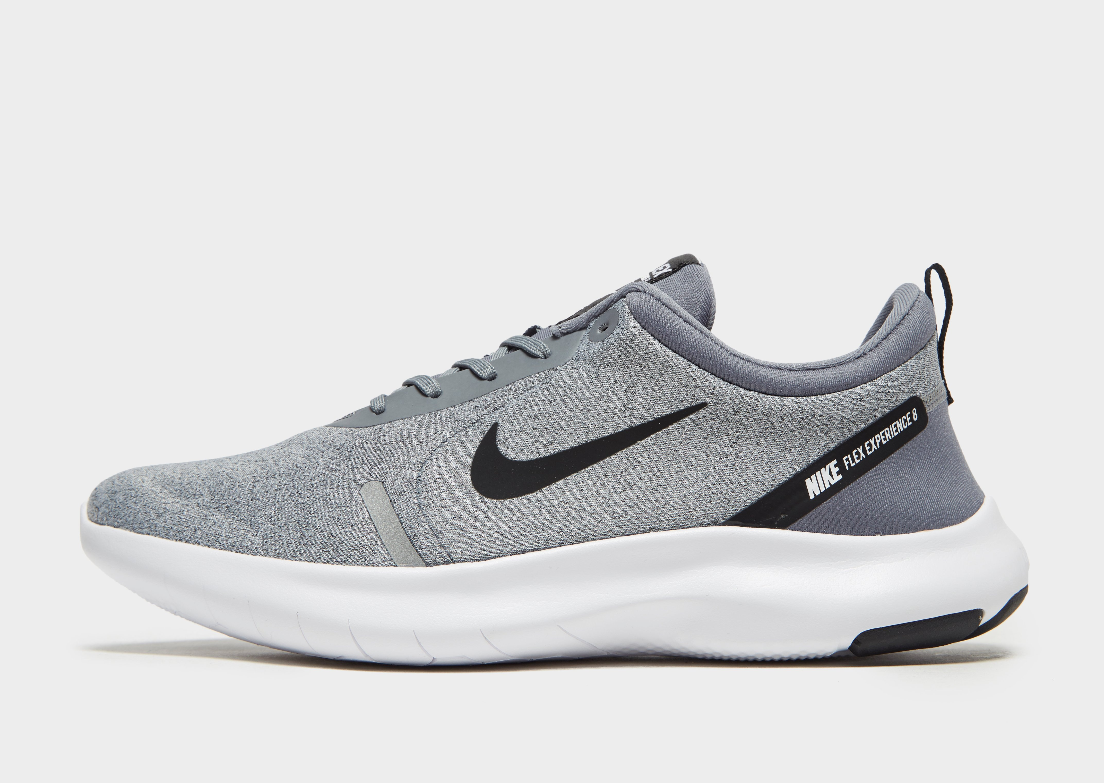 Men Nike Trainers | JD Sports
