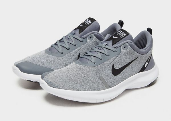 sports shoes 8d1ea e19e3 Nike Flex Experience RN 8