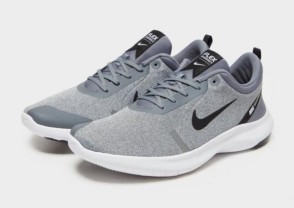 Nike Flex Experience RN 8 | JD Sports