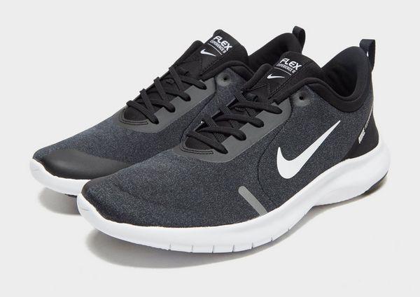 sports shoes fc397 60c50 Nike Flex Experience RN 8