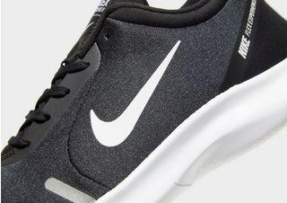 nike flex experience rn 8 scarpe da running uomo