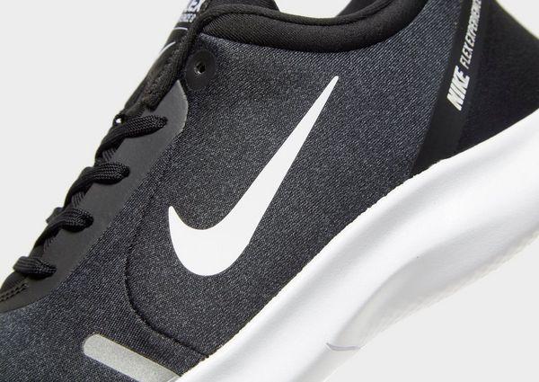 a3beee53e Nike Flex Experience RN 8   JD Sports