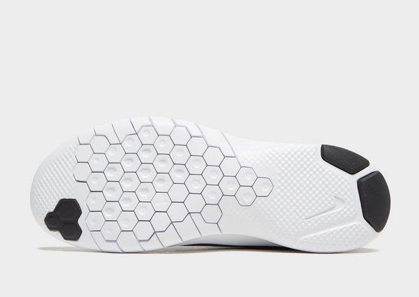 881267b0de Nike Flex Experience RN 8 | JD Sports