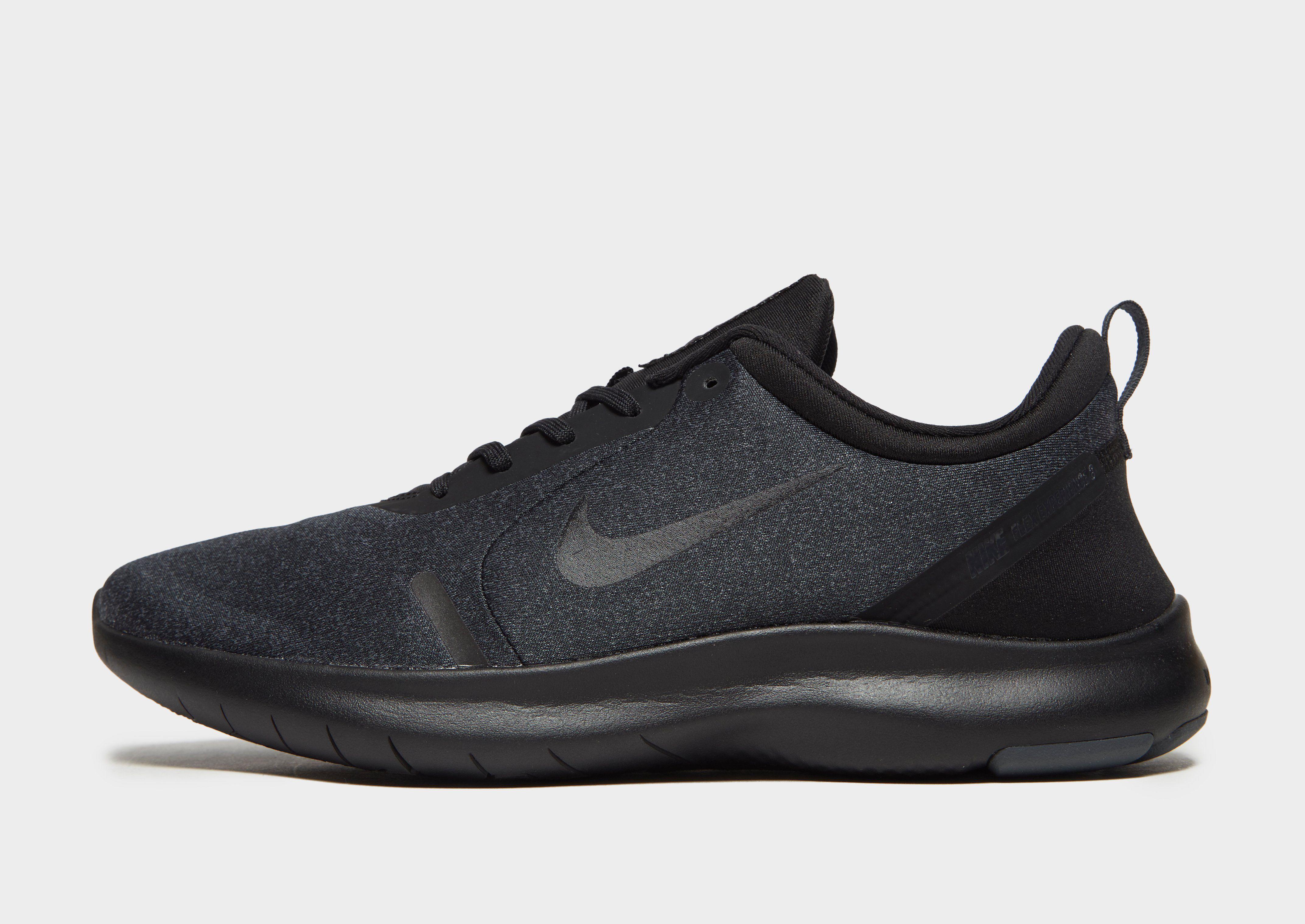 62104b8a1445 Nike Flex Experience RN 8