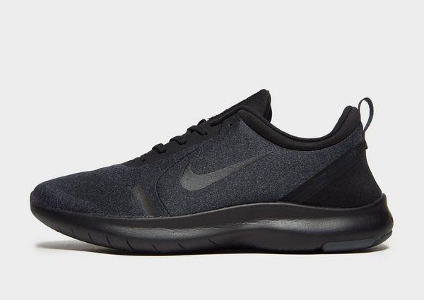 99fa32344453a Nike Flex Experience RN 8