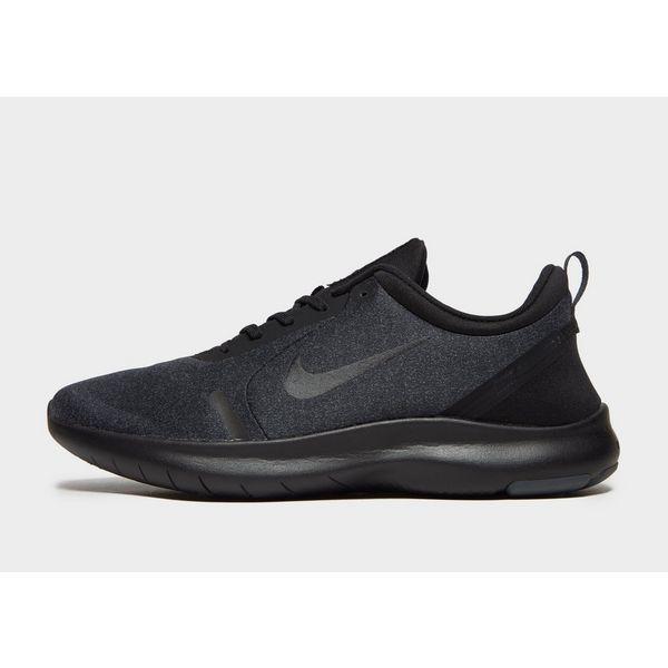quality design 968f6 c9747 Nike Flex Experience RN 8 Miehet ...