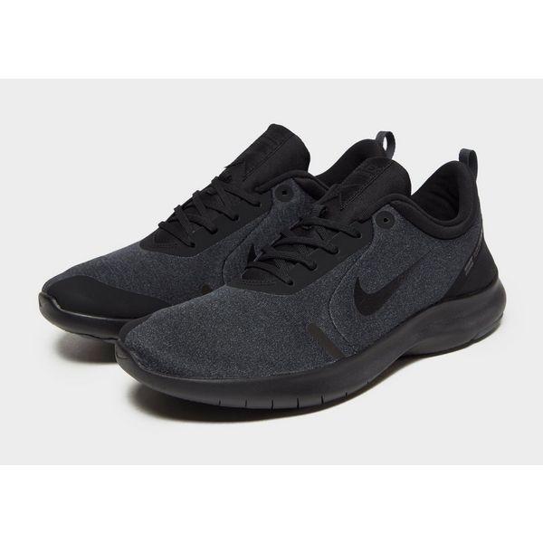 release date: 75a0a ce86e ... Nike Flex Experience RN 8 Miehet ...