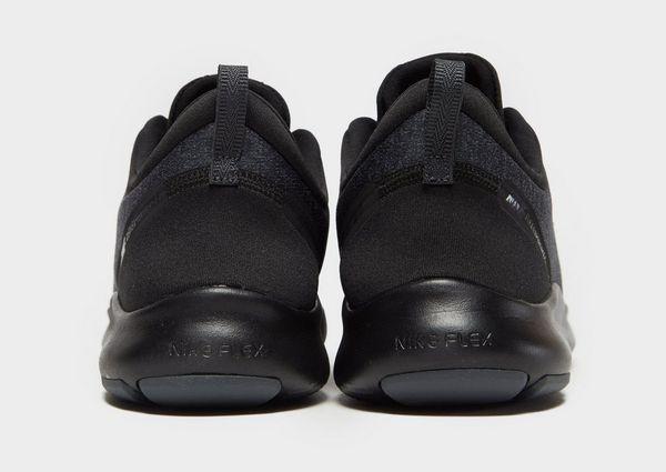 reputable site 4e8b6 0cb08 Nike Flex Experience RN 8 Miehet