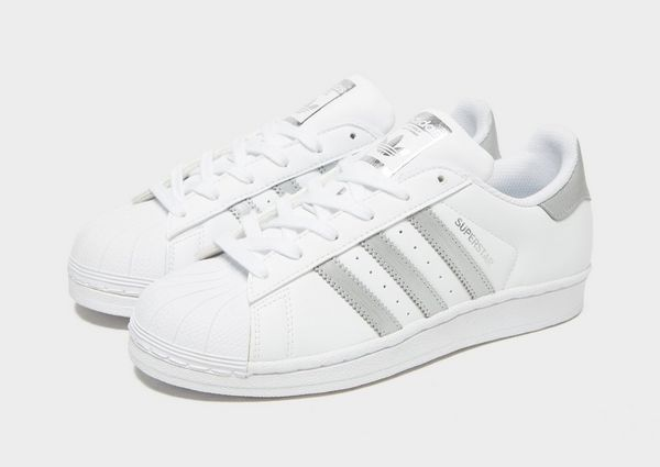 adidas originals superstar ii trainer junior, adidas