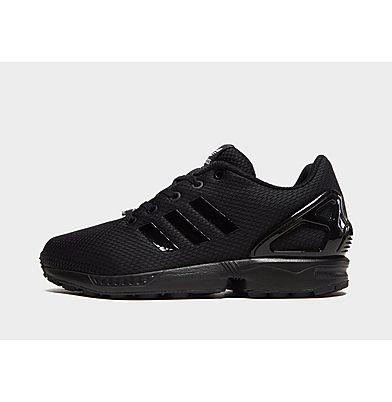 Adidas Jd Jd Sports TrainersShoes Jd Adidas TrainersShoes Sports Jd Adidas TrainersShoes Sports Adidas TrainersShoes j4LRSc5Aq3