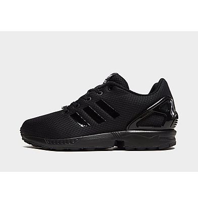 low priced 77d7f ff8f8 adidas Trainers | adidas Shoes | JD Sports