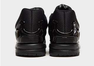 check out 74c46 ec0b9 adidas Originals ZX Flux Junior | JD Sports