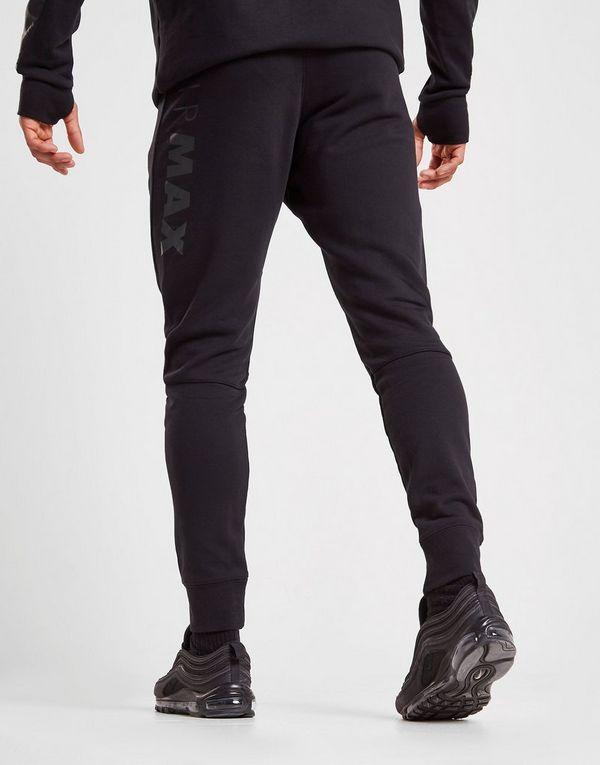 Nike Air Max FT Track Pants