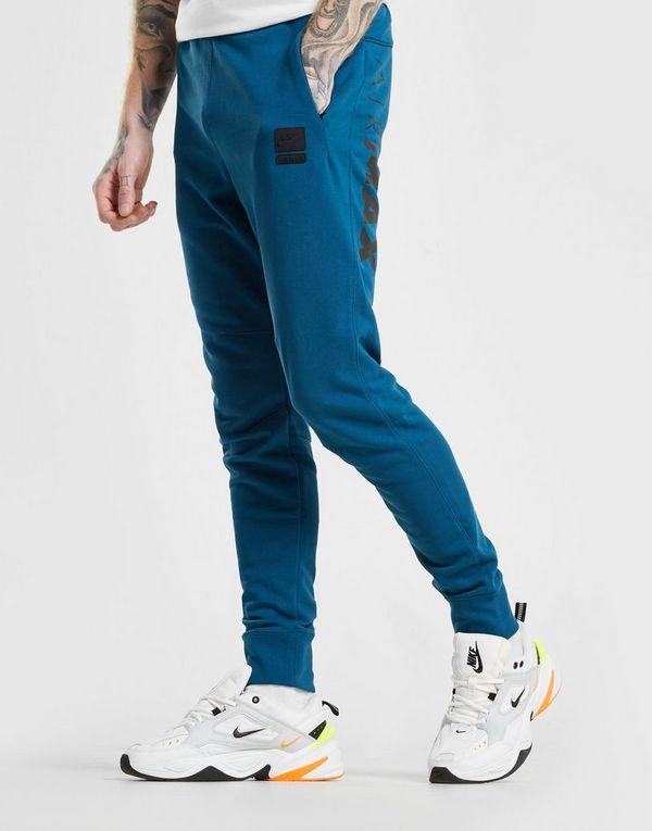 98283860742 NIKE Nike Sportswear Men's French Terry Trousers | JD Sports