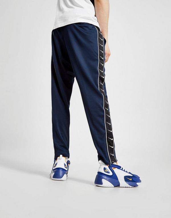 nike jogging tape homme bleu