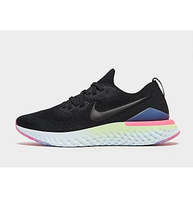newest collection 618dd 6ac7e NIKE EPIC REACT Shop Now