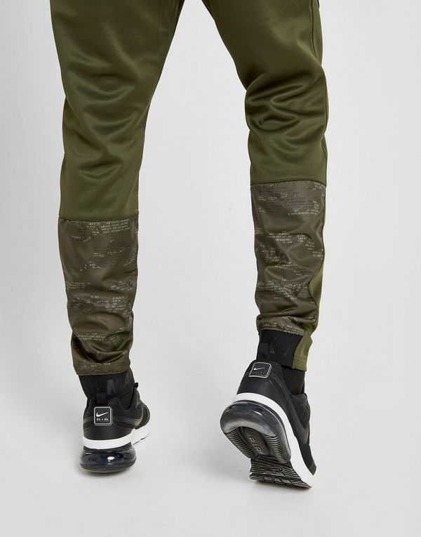 3c0cd2bfa8 NIKE Nike Air Max Men's Joggers | JD Sports