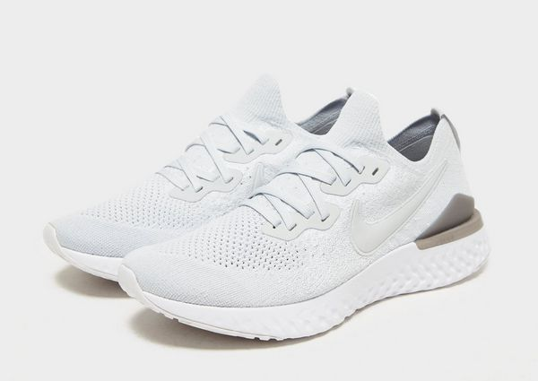 low priced b456a 80079 Nike Epic React Flyknit 2