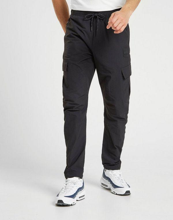 4eea28c8dd Nike Air Max Cargo Track Pants | JD Sports