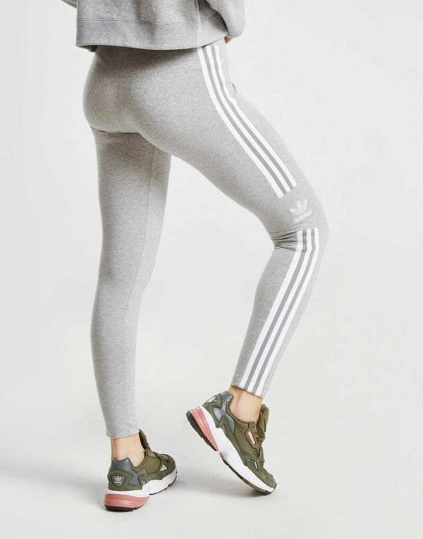 2a88d7e37c2 ADIDAS Trefoil Leggings | JD Sports