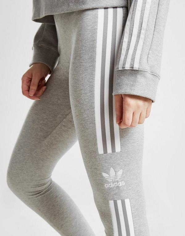 adidas Originals Trefoil Leggings Damen | JD Sports