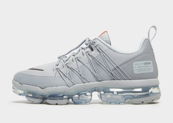 4c805226ddea7 Nike Air VaporMax Run Utility