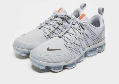 1661bdc1401 Baskets adidas   Nike pour Homme