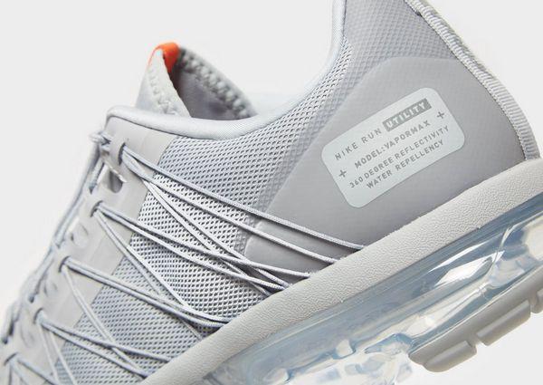 online store c4804 4a6dd Nike Air VaporMax Run Utility Miehet