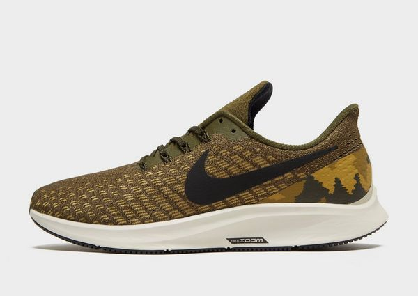4e89e93a4e Nike Air Zoom Pegasus 35 | JD Sports