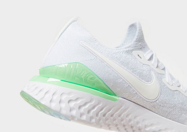 afe7f0cae27ee NIKE Nike Epic React Flyknit 2 Men s Running Shoe