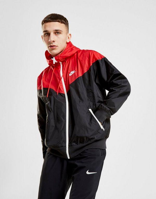 dfbe74ec758d Nike Windrunner Jacket