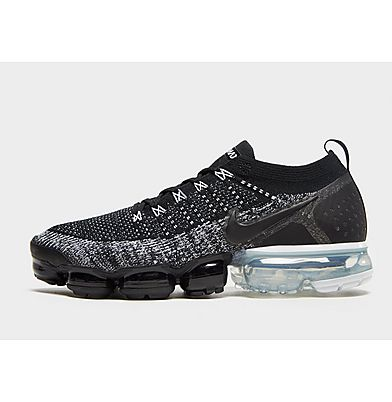eacfbfb3c NIKE AIR VAPORMAX Shop Now
