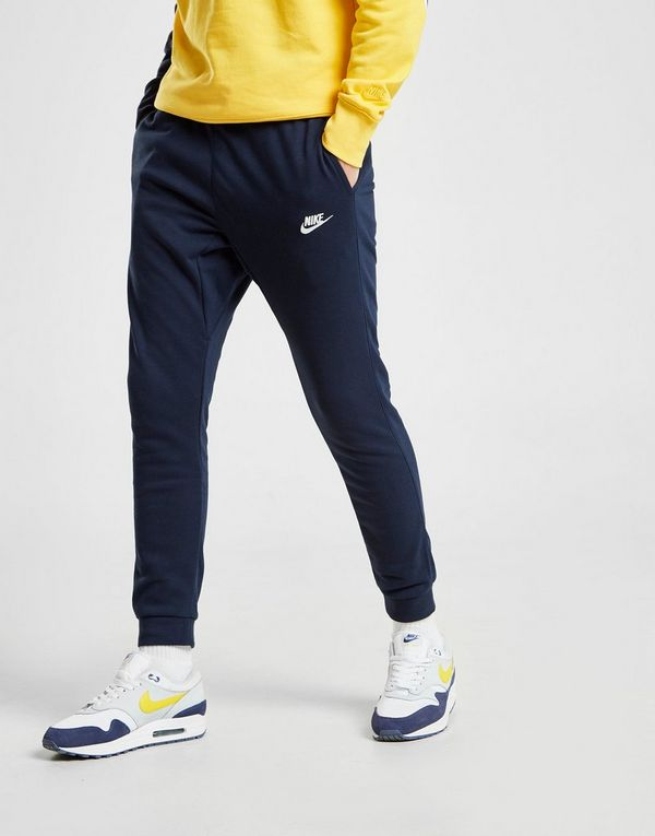 ca098998 Nike Foundation French Terry Joggers   JD Sports