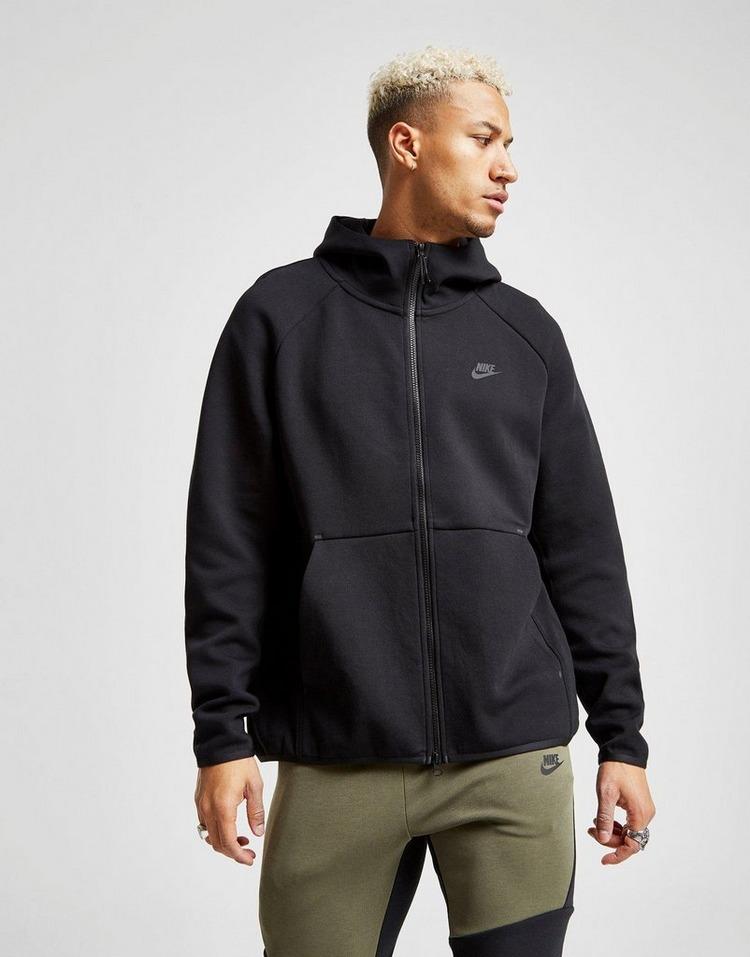 Nike Tech Fleece Windrunner Hoodie Men's