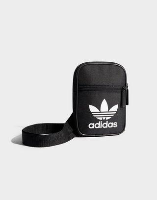 adidas Originals Festival Small Item Bag | JD Sports