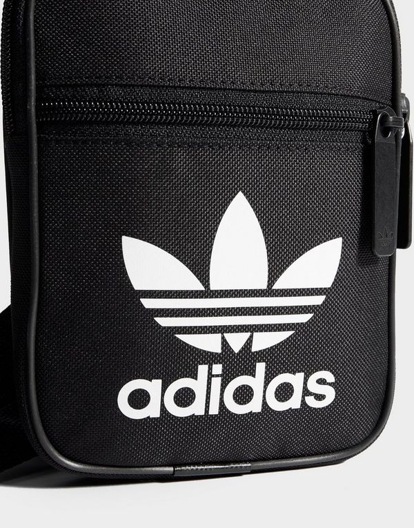 10f705848f2 adidas Originals Festival Small Item Bag | JD Sports