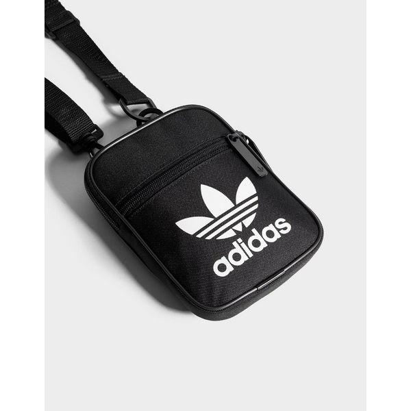 adidas Originals Festival Small Item Bag