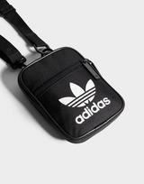 adidas Festival Cross-Body Bag