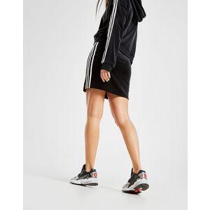 Donna 3 Adidas Bodycon Originals Stripes VMSUzjqpLG