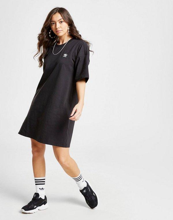8404e556 adidas Originals Trefoil Dress | JD Sports