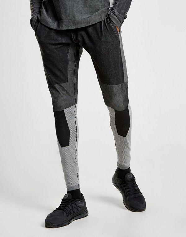 6f622f024 NIKE Nike Sportswear Tech Pack Men's Knit Trousers | JD Sports