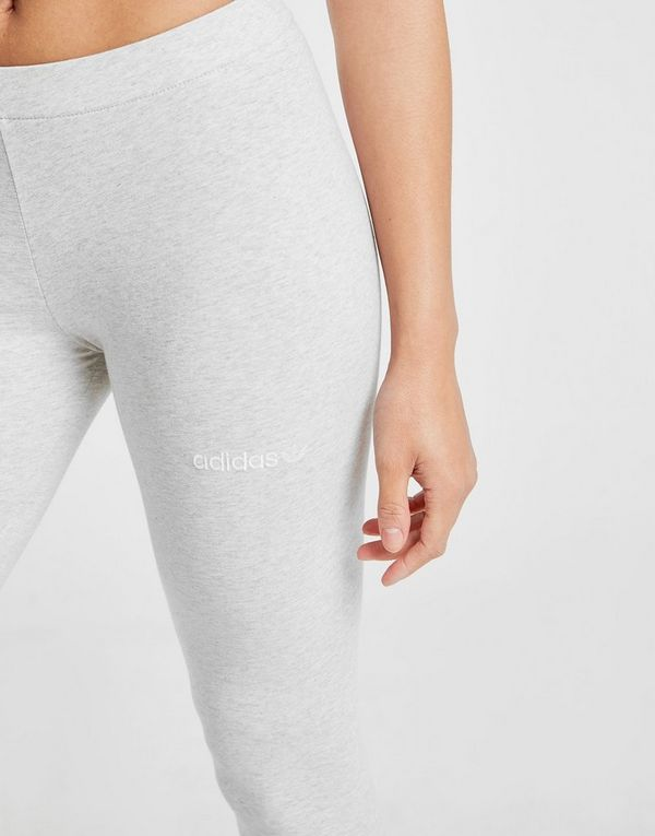 adidas Originals Coeeze Leggings