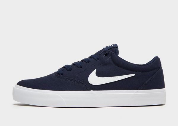 low priced 9f333 cd8c7 Nike SB Charge Solarsoft | JD Sports