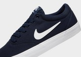 Nike SB Charge Solarsoft Herre