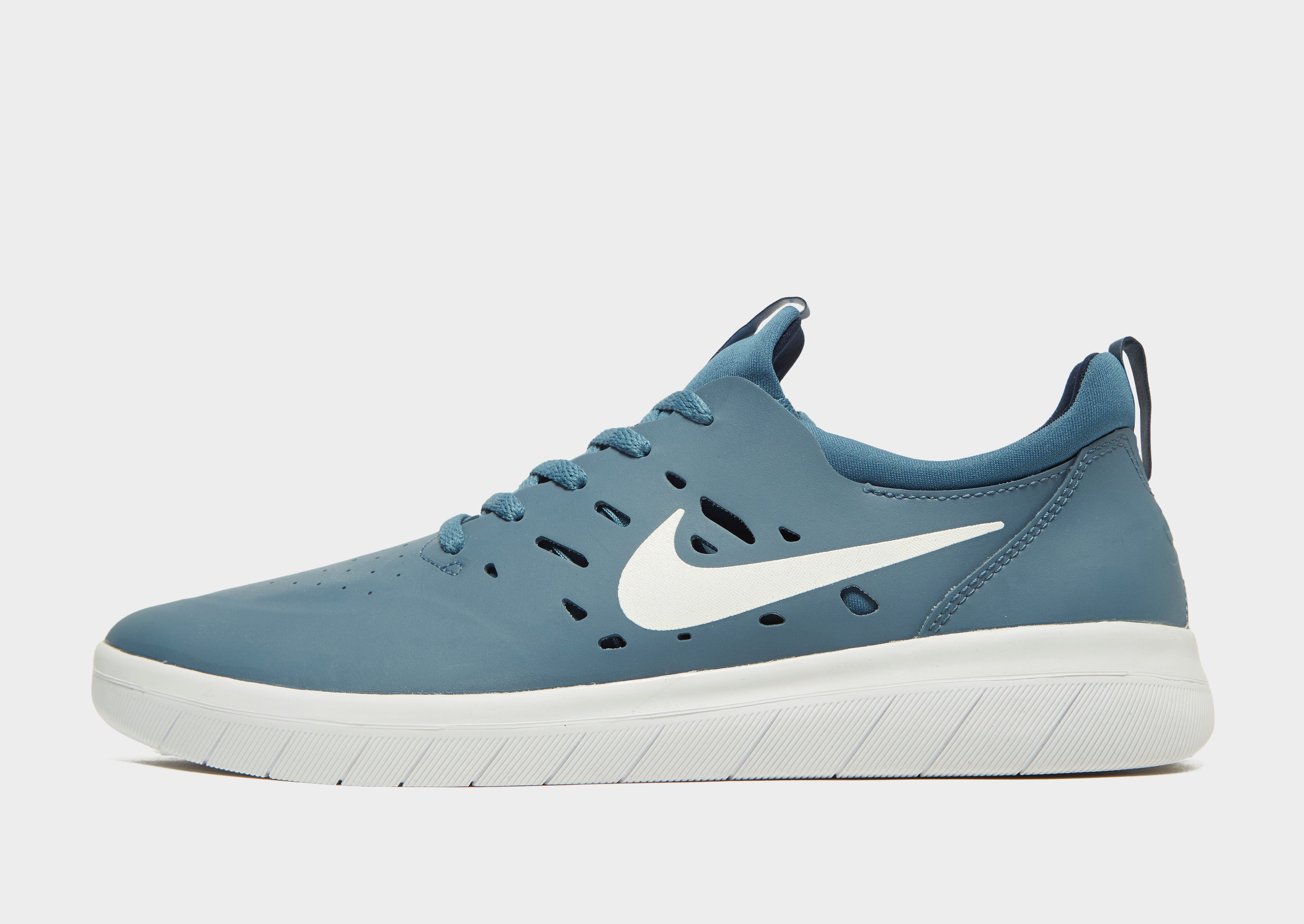 f5fa4ddd5e98 Nike SB Nyjah Free