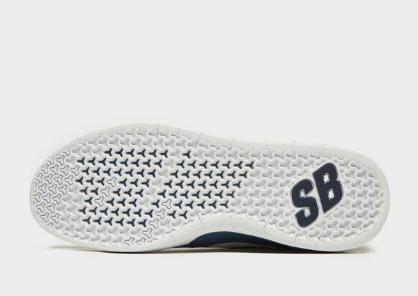 4ac282690047 Nike SB Nyjah Free