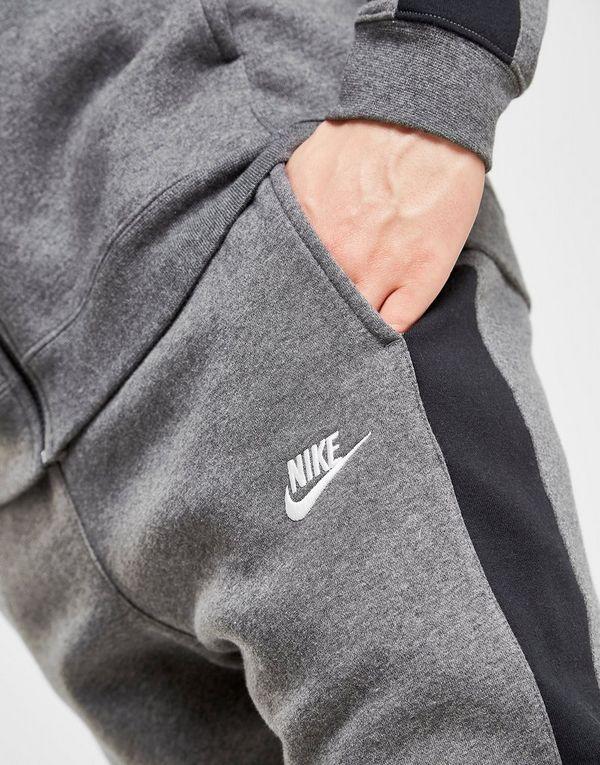 Nike League Fleece Tracksuit